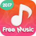 App Free Music apk for kindle fire