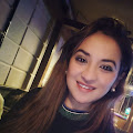 Kalindi Shreshtha Chugh profile pic
