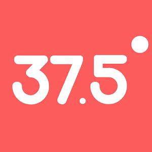 37.5 - 프리미엄 소개팅, 데이트, 만남, 채팅 For PC