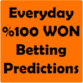 App Betting Tips %100 WON apk for kindle fire