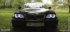 продам авто BMW 330 3er (E46)