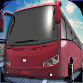 Free Public Transport Mountain City APK for Windows 8