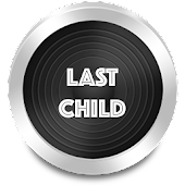 Free Download Koleksi Lagu Last Child APK for Samsung