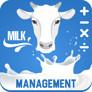 Milk Management