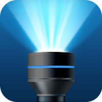 HD Flashlight - Bright & Free For PC (Windows And Mac)