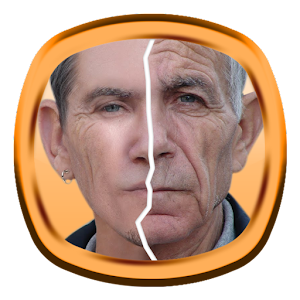 Download free Face Aging Booth Pic Editor for PC on Windows and Mac