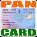 App PAN Card apk for kindle fire