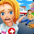 Game Life Saving Hospital apk for kindle fire