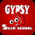 App Gypsy Swim School version 2015 APK