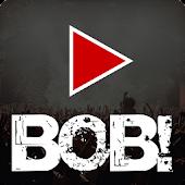 myBOB - die RADIO BOB!-App APK for iPhone