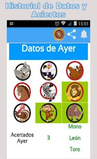 App Animalitos Venezuela APK for Windows Phone