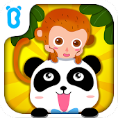 Download Animal Paradise APK on PC