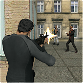 Free Extreme Counter Attack CS APK for Windows 8