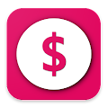 Free Light - Free Paypal Cash & Gift Cards APK for Windows 8
