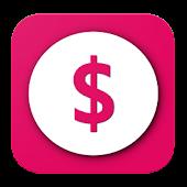 Light - Free Paypal Cash && Gift Cards APK for Ubuntu