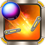 Pinball Collection Icon