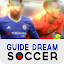 Guide Dream League Soccer for Lollipop - Android 5.0