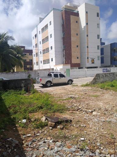 Terreno à venda e troca, 540 m² por R$ 400.000 - Jardim Cidade Universitária - João Pessoa/PB