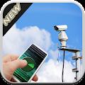 Download اختراق الكاميرات prank APK to PC