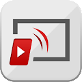Tubio - Cast Web Videos to TV 1.24 icon