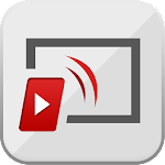 Tubio - Cast Web Videos to TV 1.24 Apk