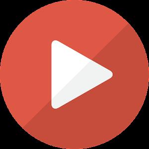 Lite Video Tube & Play Tube Music Online PC (Windows / MAC)