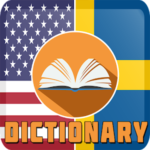 English Swedish Dictionary