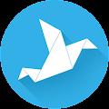App Tweetings for Twitter APK for Windows Phone
