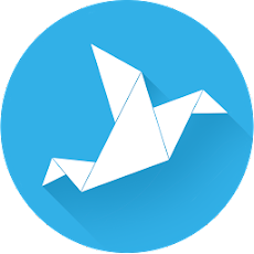 Tweetings for Twitter 10.6.5 Apk