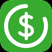 App CashApp - Cash Rewards App APK for Kindle