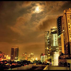 citylight2.jpg
