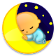 Download Baby Sleep Instant For PC Windows and Mac 2.2