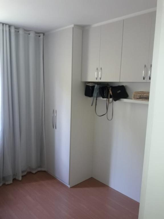 Apartamento à venda em Prata, Teresópolis - Foto 5