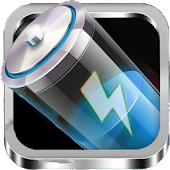 App Real Fast Charging Battery Saver APK for Windows Phone