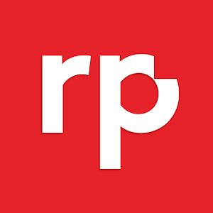 Resident Portal For PC
