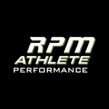 RPM Athlete Performance