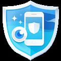Free Blue Light Filter for Eye Care APK for Windows 8