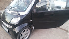 продам авто Smart Fortwo Fortwo Coupe