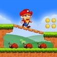 Super Jabber Jump 3