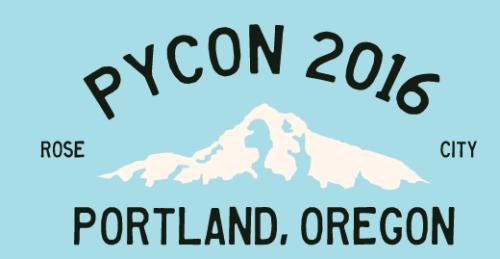 Exclusive Python Tutorials & Talks from PyCon 2016 Portland, Oregon