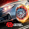 Nitro Nation Drag Racing Apk + Mod RexDL