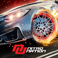 Game Nitro Nation Drag Racing APK for Kindle
