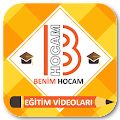 Free Benim Hocam Mobil - Beta APK for Windows 8
