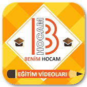 Benim Hocam Mobil - Beta APK for Bluestacks