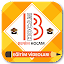 Download Benim Hocam Mobil - Beta APK