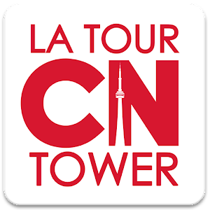 CN Tower Experience
