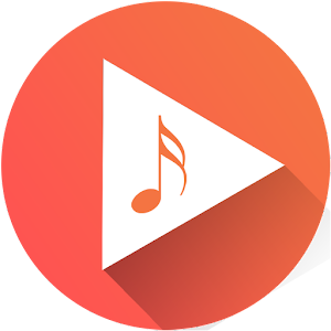 SpotyTube - Trending Viral Music Videos For PC (Windows & MAC)