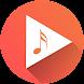 SpotyTube - トレンドウィルスミュージックビデオ