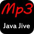 Mp3 Lengkap Java Jive