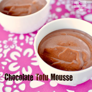 Avocado Chocolate Mousse Allrecipes